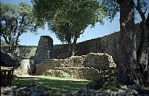 Great-Zimbabwe-2