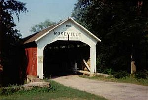 Rosevillecoveredbridge.jpg