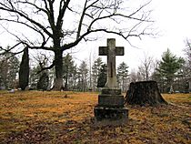 Laurel-dale-cemetery-tn1