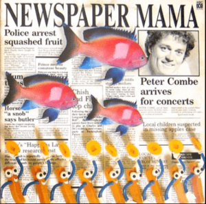 Newspaper Mama by Peter Combe.png