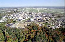 Aerial View of Glenn Research Center at Lewis Field - GPN-2000-002008.jpg