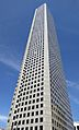 JPMorgan Chase Tower, Houston, Texas