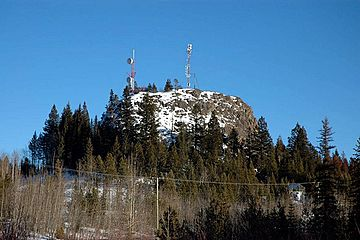 Lone Butte, British Columbia.jpg
