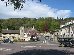 Nailsworth Clock.jpg