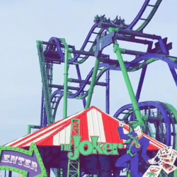 Joker (Six Flags Over Texas).png