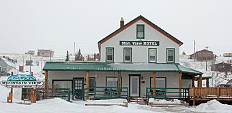 Mountain View Hotel.JPG