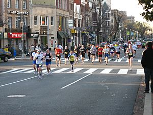 NationalMarathonDC