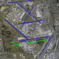 O'Hare International Airport (USGS) Phase2-corrected