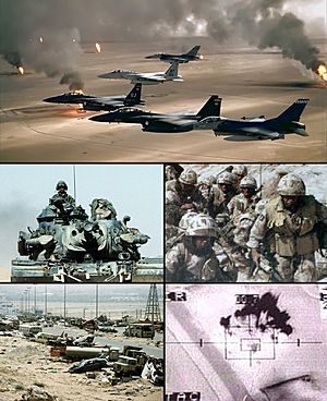 Gulf War Photobox.jpg