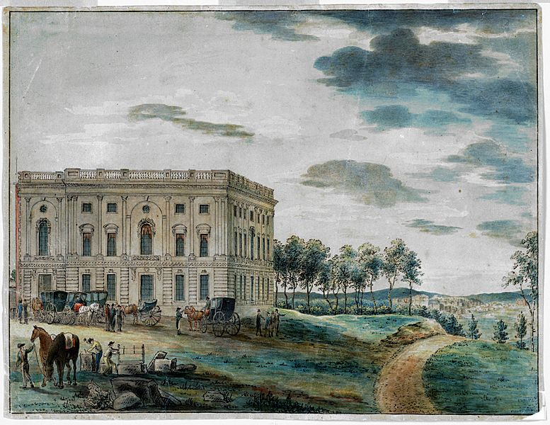 USCapitol1800