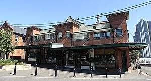 Argyle Place, Millers Point 13.jpg