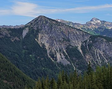 Arrowhead Mountain, Washington.jpg