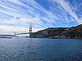 Fort-Baker-Sausalito-Florin-WLM-50