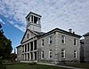 Kennebec County Courthouse