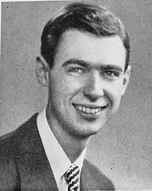 Mr-rogers-hs-yearbook