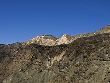 San Rafael Mountains.jpg