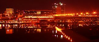 Knoxville-south-waterfront-night-tn1