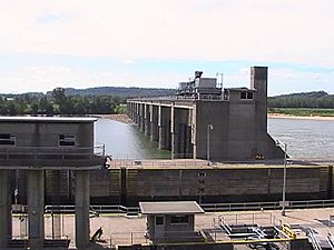 Cannelton Locks Dam.jpg