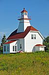 Mullins Point Rear Range Light.jpg