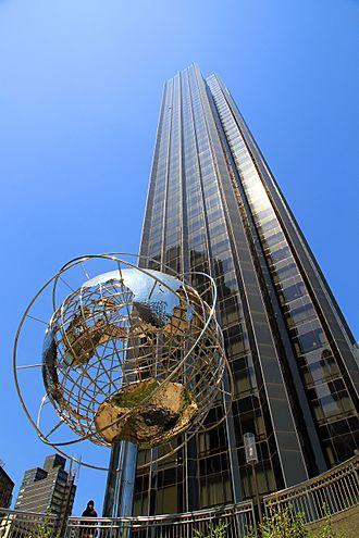 4118-NYC-Columbus Circle.JPG