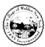 Village of Walden seal transparent.png