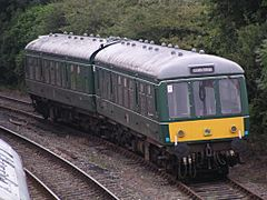 50982 and 52054 at Bodmin.JPG