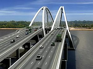 NewI74bridge