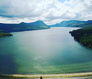 Willoughby Lake drone 2017-08.jpg