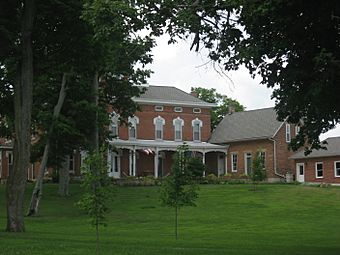 Christopher C. Walker Farmhouse.jpg