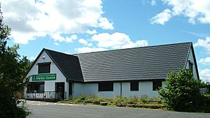 DWT Visitor Centre, Rainton Meadows.jpg
