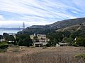 Fort-Baker-Sausalito-Florin-WLM-01