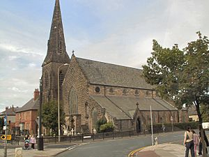 St. Albans Church, Liscard.jpg