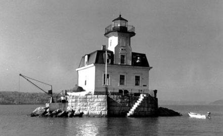Esopus Meadows Light NY CG