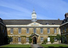 Trinity Hall Cambridge.jpg