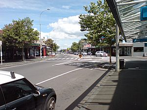 Upper Ponsonby Road Three Lamps.jpg