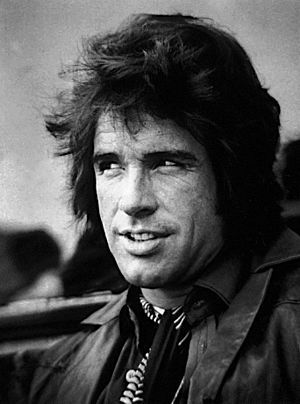 Warren Beatty - 1975.JPG