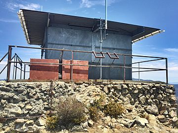 Cone Peak fire lookout.jpg