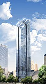 Two World Trade Center (CGI).jpg