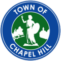 Chapel-Hill-Town-Seal.png