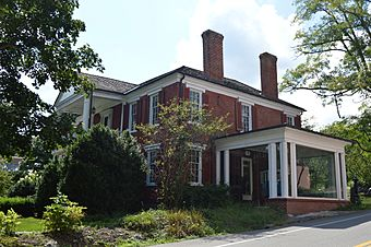 John A. North House.jpg