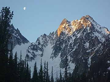 Moon over Colchuck.jpg