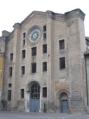Parma-sanfrancesco01