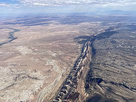San Rafael Swell from Paraglider.jpg