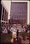 CHESTER COMMONS, POPULAR MINI-PARK IN BUSY DOWNTOWN CLEVELAND - NARA - 550076.jpg