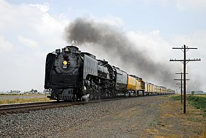 July 19 2007 and July 21 030xRP - Flickr - drewj1946