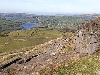 Combs Reservoir from Castle Naze.jpg