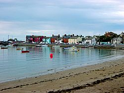 Things to Do in Skerries | Visit Dublin