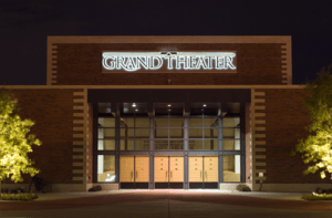 MCL Theater