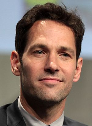 Paul Rudd 2 SDCC 2014.jpg