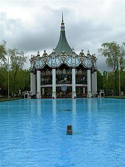 Columbia Carousel from water Jr.jpg